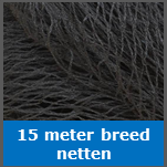 Netten 15 meter breed 1